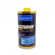 Aditivo Anticratera Lazzuril Sherwin-williams 450ml