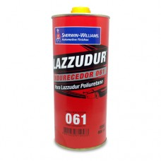 Endurecedor para Tinta 061 900ml