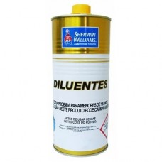 Aditivo Flexibilizante Lazzuril Sherwin-williams 450ml