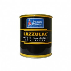 Laca Nitro Branco Star I - L8012/011 - 900ml